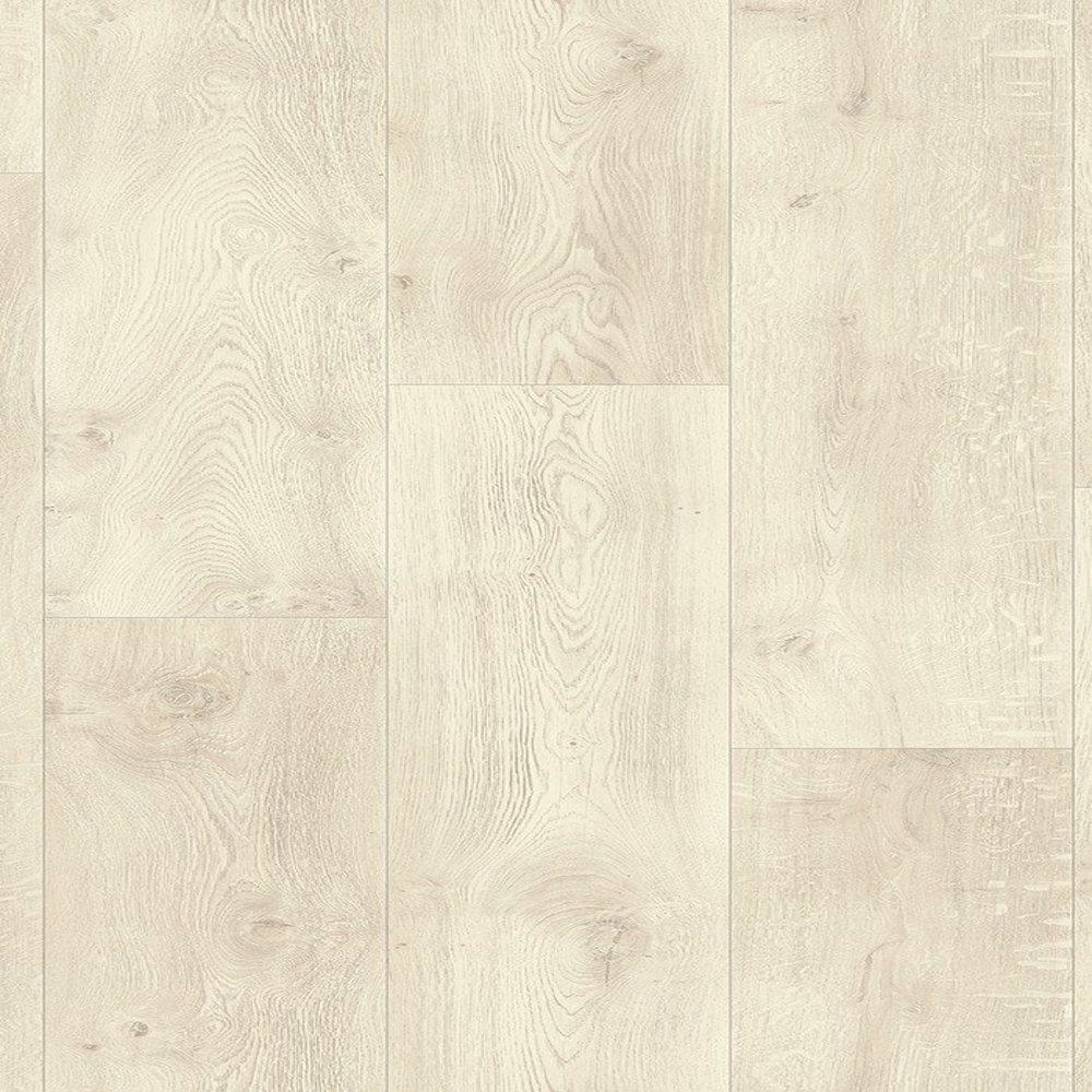 White Wood Vinyl Lino Flooring Anti Slip 2 5mm Thick 3