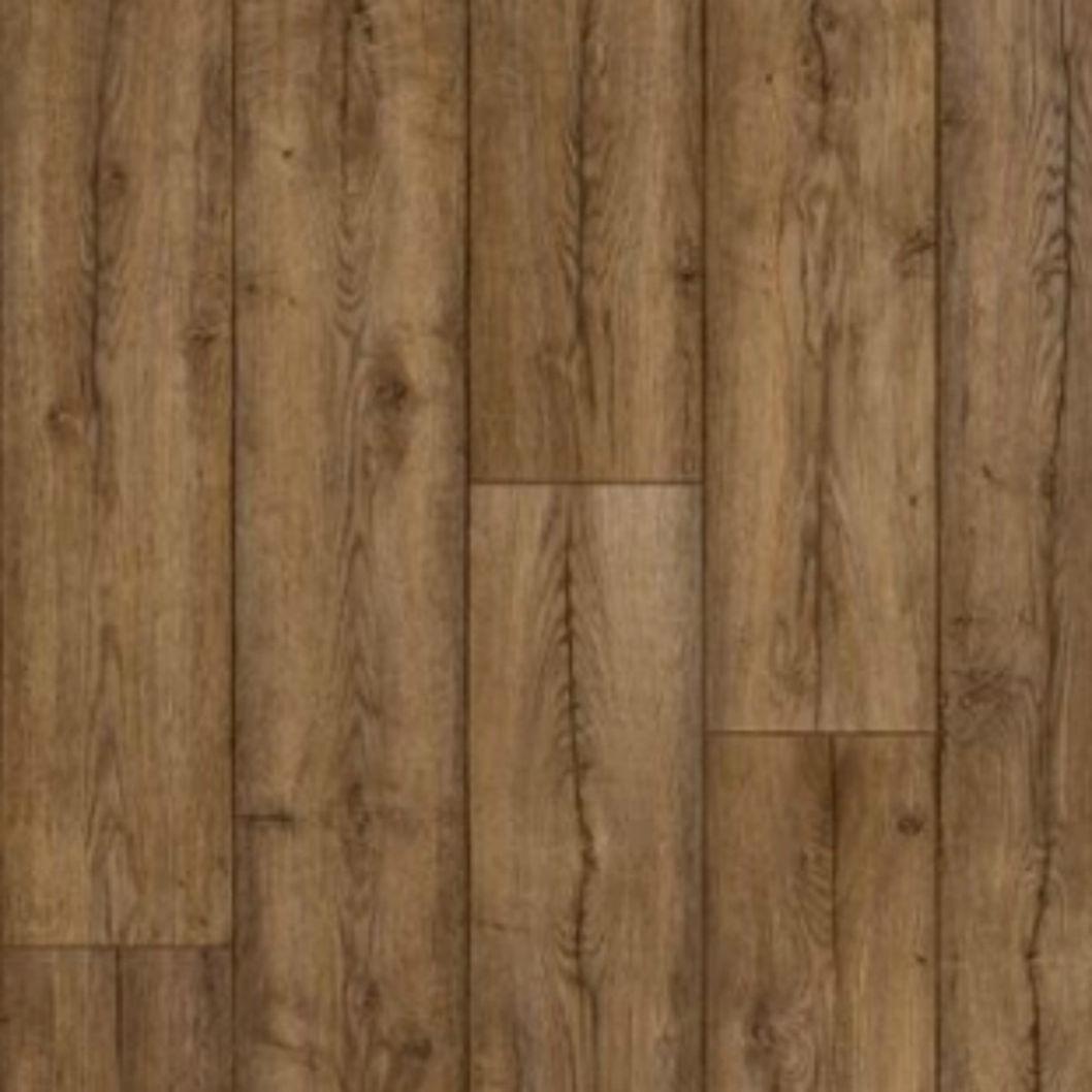 Brand new antique oak quality non slip vinyl 3m wide for Oak effect lino flooring