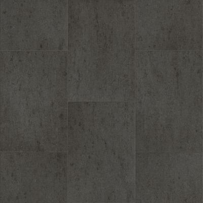 Cheap Vinyl Flooring Brand New Lino 3m Wide Non Slip Free