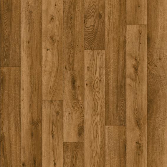Cheap vinyl flooring brand new lino 3m wide non slip free for Cheap vinyl flooring