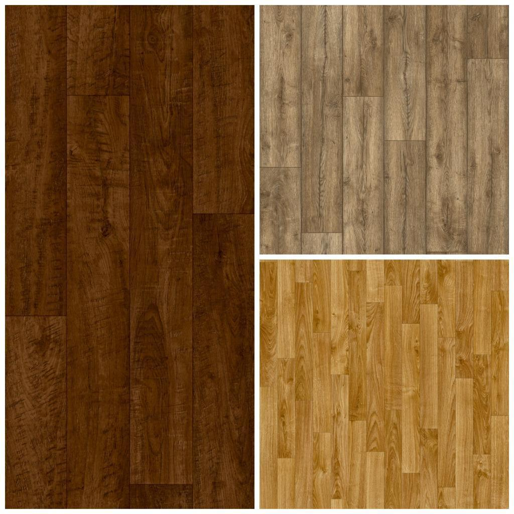 Top 28 vinyl flooring discount 25 best ideas about for Cheap vinyl floor tiles