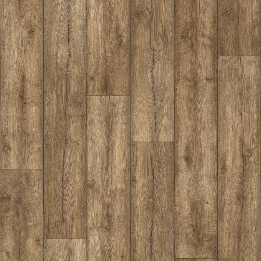 wood laminate effect vinyl flooring brand new cheap lino. Black Bedroom Furniture Sets. Home Design Ideas