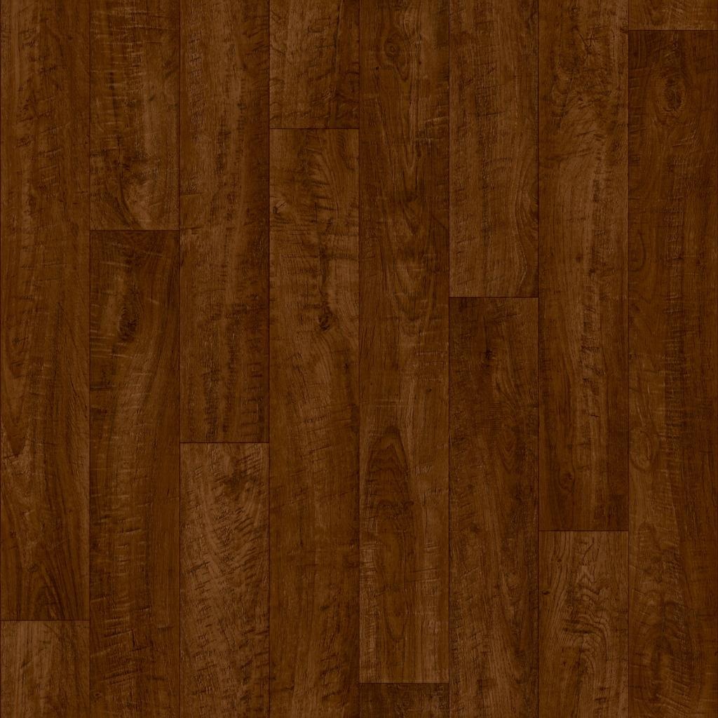 Wood laminate effect vinyl flooring brand new cheap lino for Laminate flooring brands
